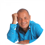 Las razones para crear un negocio de traducción según 14 emprendedores digitales - Agustín Grau