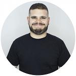 Las razones para crear un negocio de traducción según 14 emprendedores digitales -Álvaro Fontela
