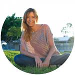 Las razones para crear un negocio de traducción según 14 emprendedores digitales -Ana Escudero de Yuvalia